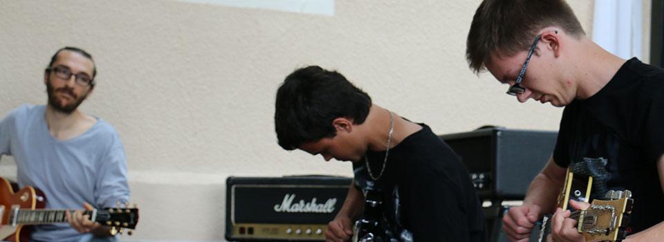diapo-concert-4